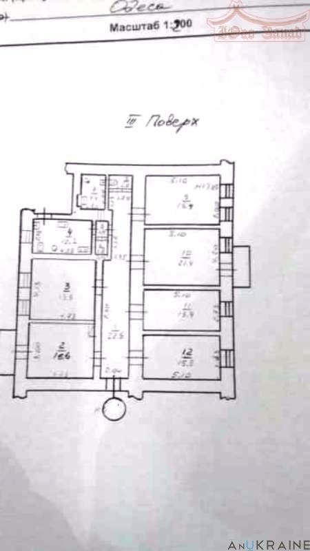 продажа многокомнатной квартиры номер A-85406 в Приморском районе, фото номер 8